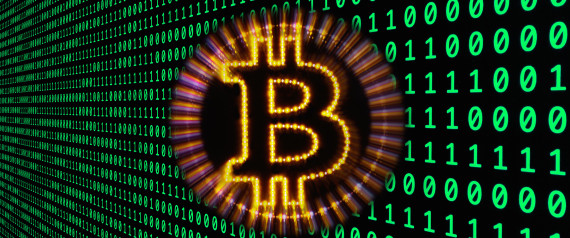 These predictions were originally written October 21st 2017. Bitcoin price has already surpassed my first prediction. 2018 – Bitcoin price $9500 – Drone delivery service major cities 2019 – Blockchain Internet created – Filecoin… Read more